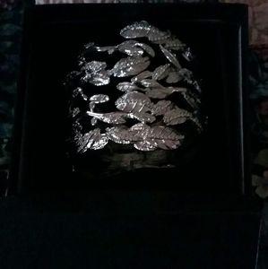 Rachel Zoe Fashion Bracelet